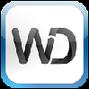 Wedoist