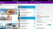 ZeoSpace для Android