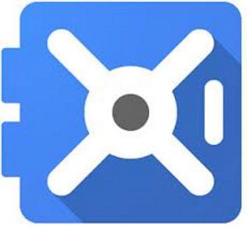 Google Сейф