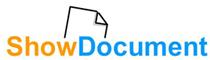 ShowDocument