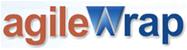AgileWrap