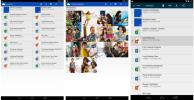 OneDrive для Android
