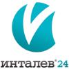 Инталев 24