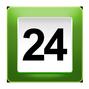 Сделки 24