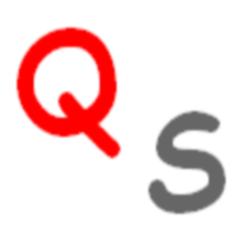 Отзывы о Quick-Sender - Startpack