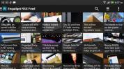 AOL Reader для Android