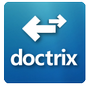 Doctrix