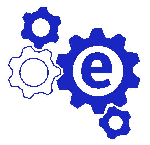 eTutorium Webinar