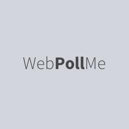 WebPollMe
