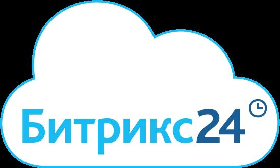 Битрикс24 запускает омниканальную CRM и онлайн-чат