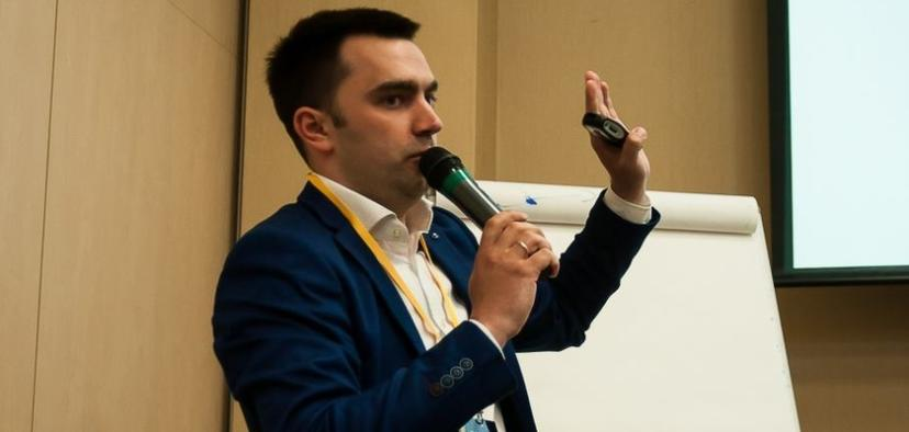 Как тренер поExcel построил облачный бизнес по обучению тысяч человек