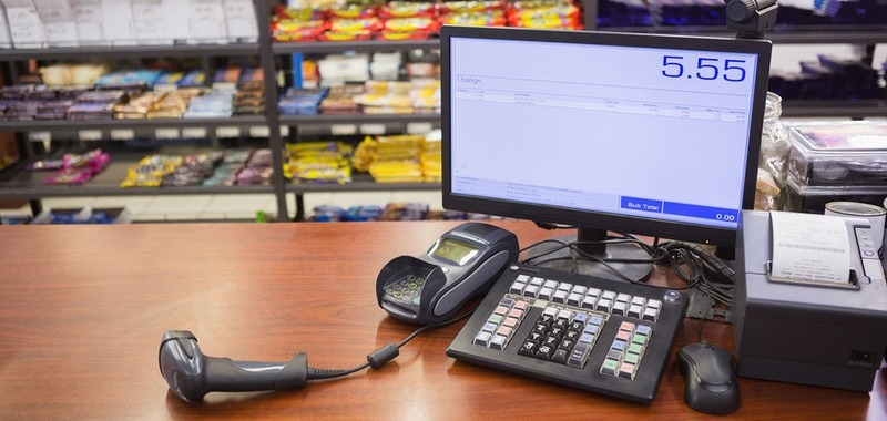 МойСклад сделал интеграцию с OpenCart и Простыми Звонками