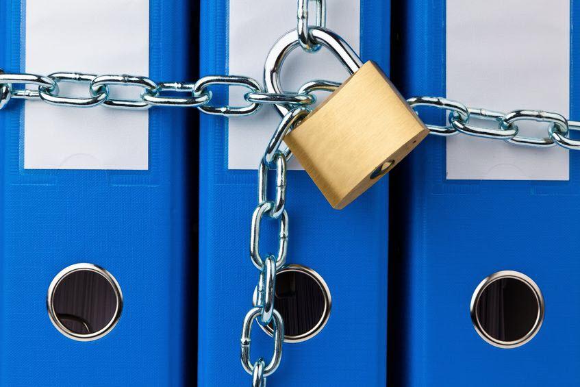 Startpack добавил фильтр защиты персональных данных