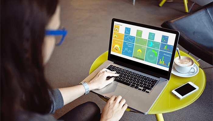 Вышла новая Windows-версия CRM «Простой бизнес» 2.1. «Сан-Франциско»