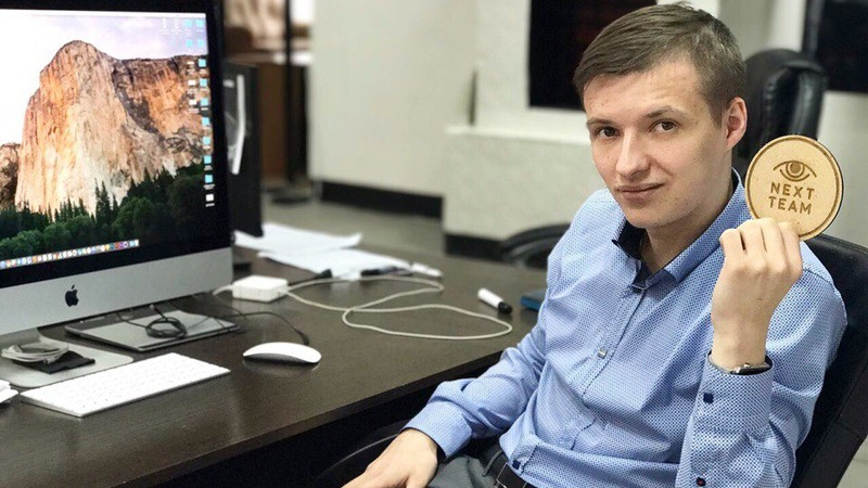ИзБитрикс24 вEnvyCRM идругие принципы digital-агентства