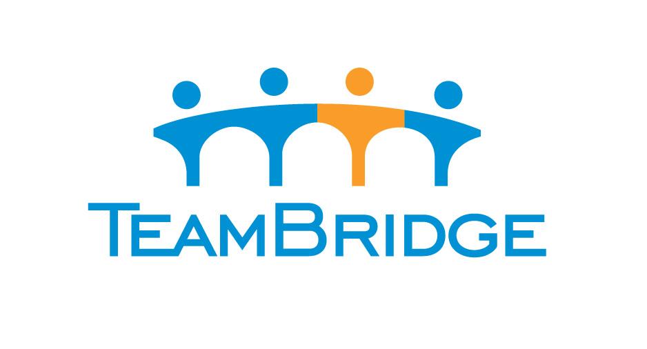 TeamBridge позволяет возвращать данные обратно вкомпанию