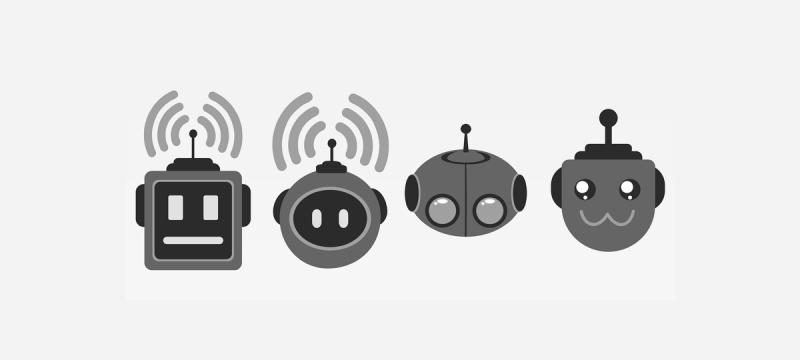 В Neaktor появились роботы для автокалькуляции и взаимосвязи между полями