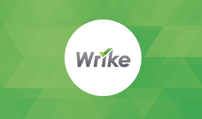 Wrike адаптировался под маркетологов и дизайнеров
