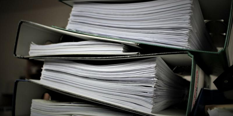 1С помогает предпринимателям заявить налоговый вычет