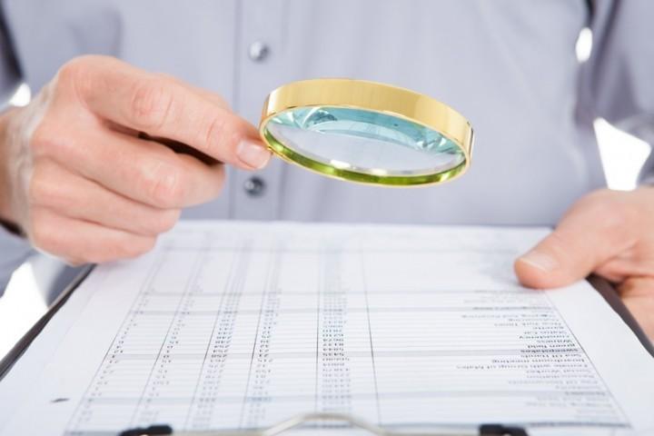 Okdesk выпускает аналитическую панель отчетов, которая реально позволяет выявлять проблемы