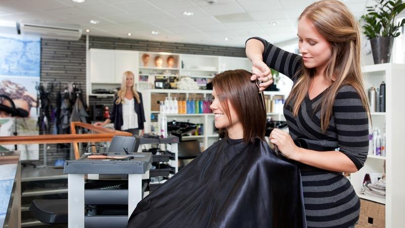 Как подобрать правильно CRM-систему для салона красоты