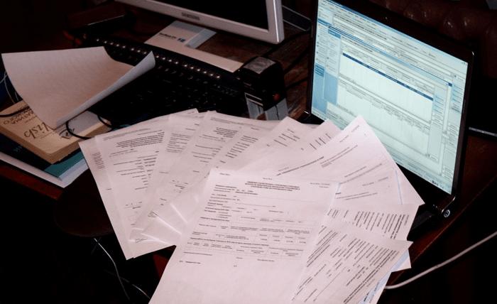 Как нанять финансового менеджера?