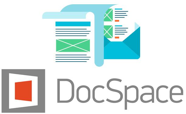 DocSpace теперь размещает документы в различных библиотеках