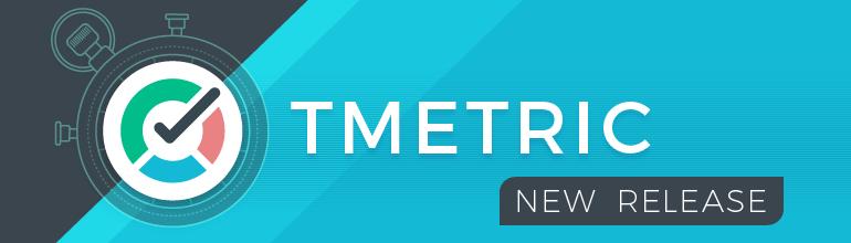 TMetric фиксирует оплачиваемые проекты и пускает в них клиентов