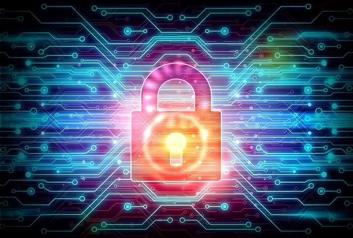 SkyDNS запустила систему обнаружения вредоносных ресурсов