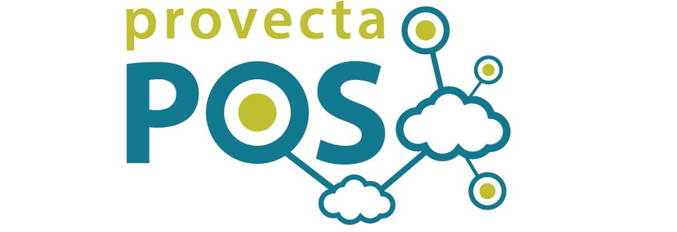 ProvectaPOS добавила новые документы для искушенных продавцов