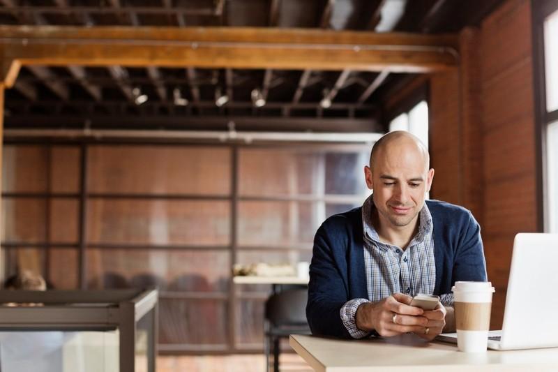 TextBack дал старт сервису продаж и поддержки в мессенджерах