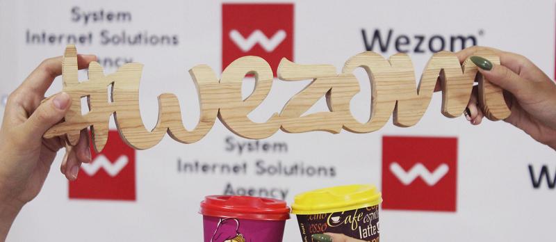 Wezom: Как мы повысили потребительскую лояльность с помощью Worksection