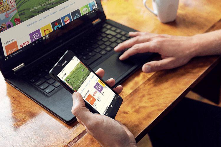 WireCRM начинает отправлять СМС через SMS.ru и P1SMS