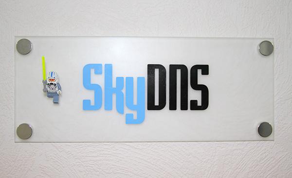 SkyDNS научился создавать несколько вариантов страниц блокировки