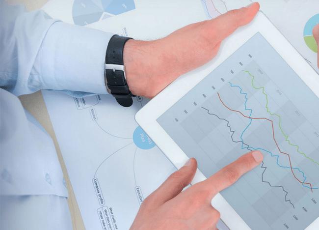 INTRUM расширяет интеграции и вводит бизнес-процессы