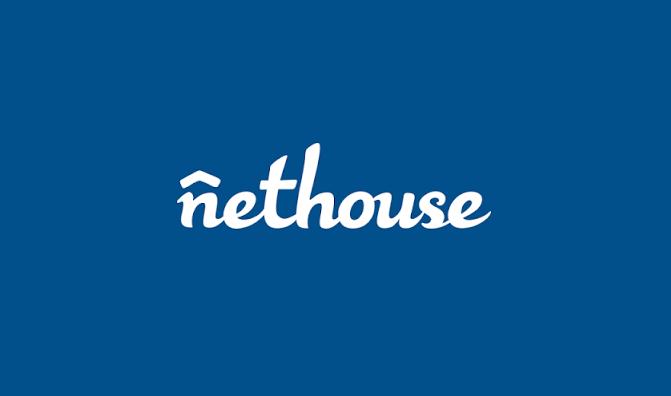 Nethouse открывает отложенную оплату