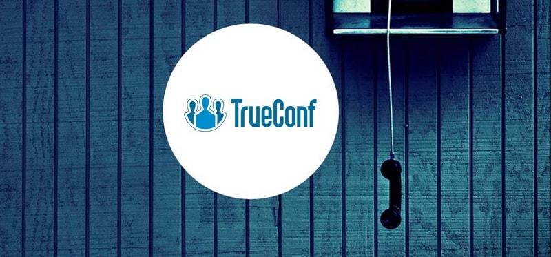 TrueConf Online для Windows по-новому показывает статусы и видеоокна