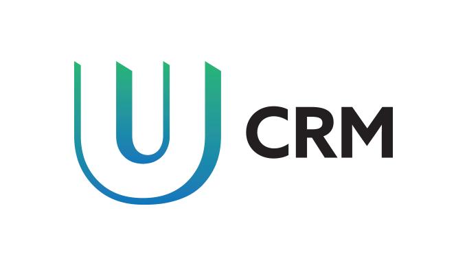 U-CRM прибавит мотивации посетителям сайта