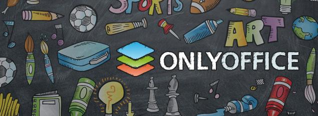 ONLYOFFICE Enterprise Edition— тотже офис, нонасвоих серверах