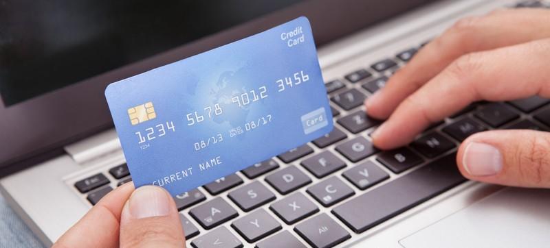 Talk-Me научился принимать платежи