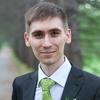 Дмитрий Южанин
