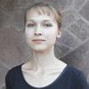Юлия Черницына