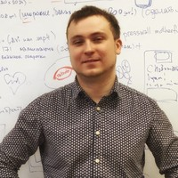 Василий Никоноров
