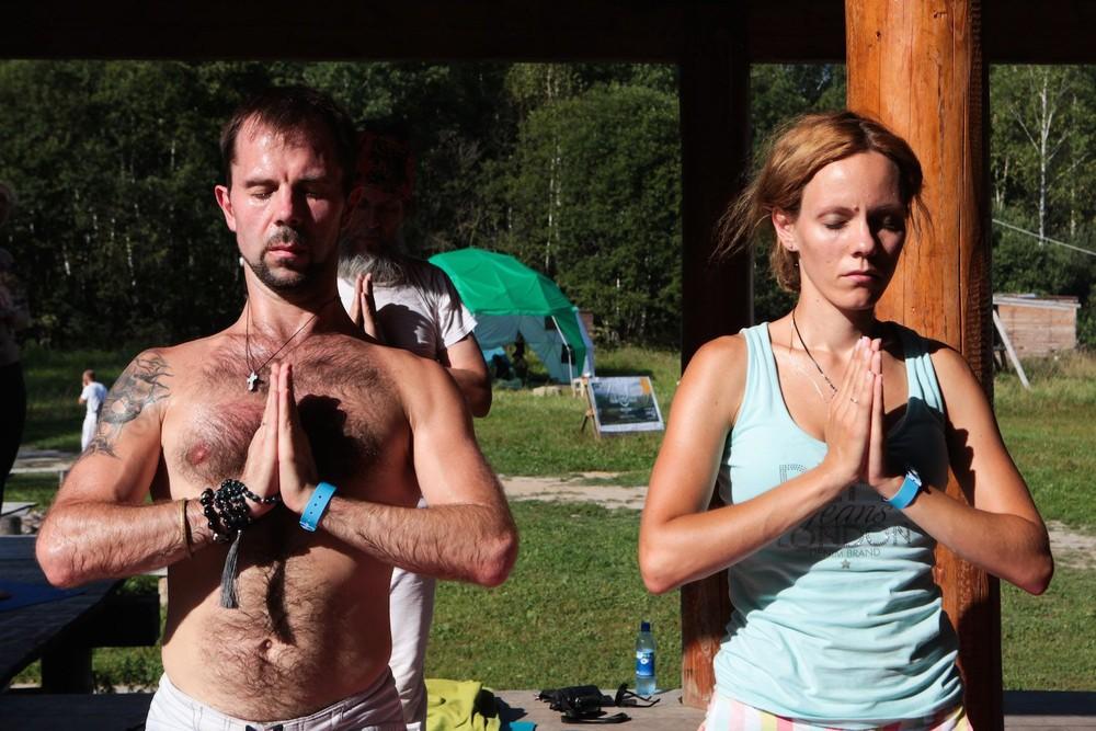 Почему йоги решились наМегаплан, Омнидеск иТалланто?