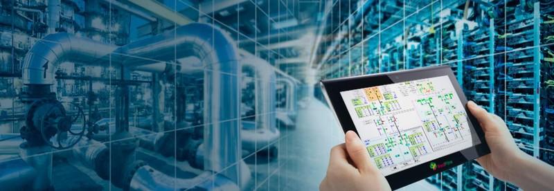 Atlas Software выходит на европейский рынок
