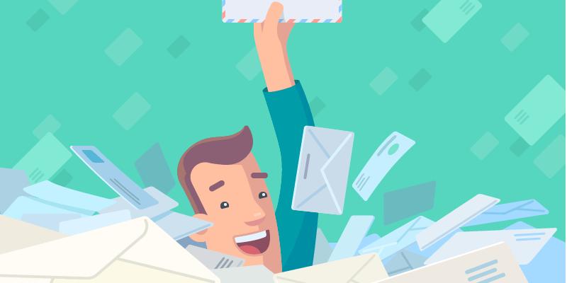 ПланФикс научился жить вместе с MailChimp и Unisender
