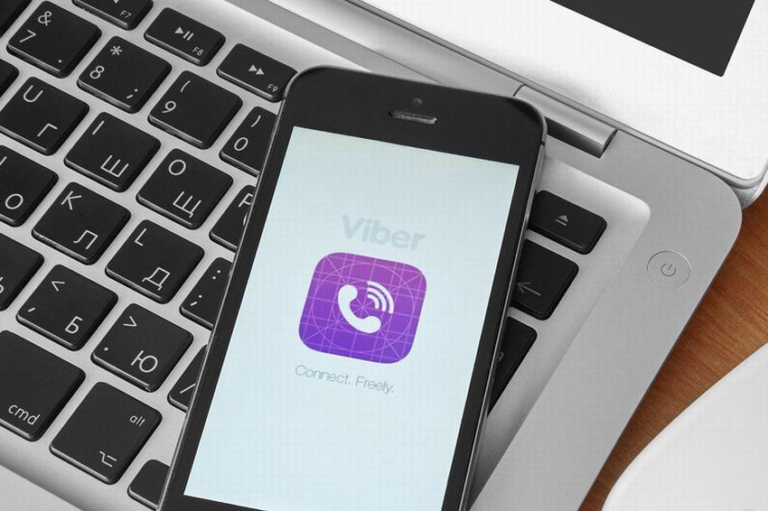 WhatsHelp подключает публичные аккаунты Viber