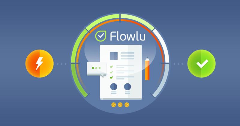 Flowlu улучшил задачи и запустил новый инструмент для проектов