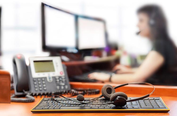 Телефонию Mango Office интегрировали c CRM Битрикс24