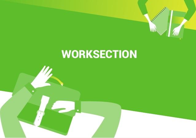 Worksection обновляет работу с задачами и диаграммой Ганта